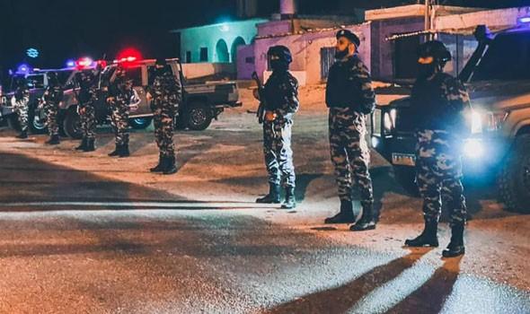 ليبيا تُطلق سراح الساعدي القذافي تنفيذًا لقرار قضائي صدر بالإفراج عنه منذ سنوات