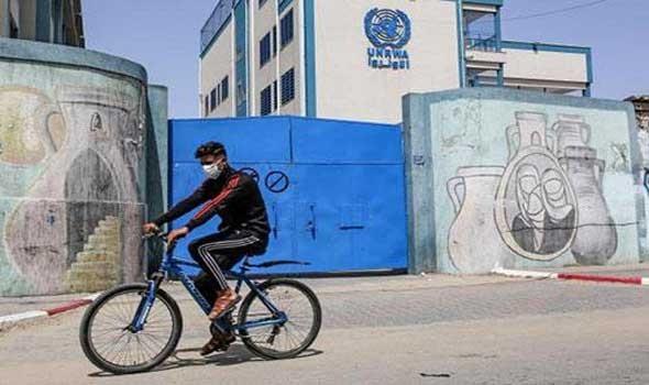وفد إسرائيلي رفيع المستوى يصل إلى القاهرة للتباحث حول غزة