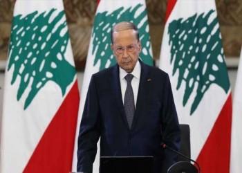 المغرب اليوم - بري يؤكد أن ميقاتي لن يواجه العقدة الميثاقية