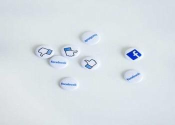 المغرب اليوم - فيسبوك تختبر خدمة جديدة في 80 دولة وتعلن تقليل