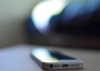 المغرب اليوم - مواصفات هاتف ريلمي Realme GT Neo2 مزود بجزيئات
