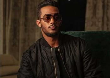 المغرب اليوم - محمد رمضان و المغربي سولكينغ يعلنان عن قرب طرح عمل غنائي مشترك