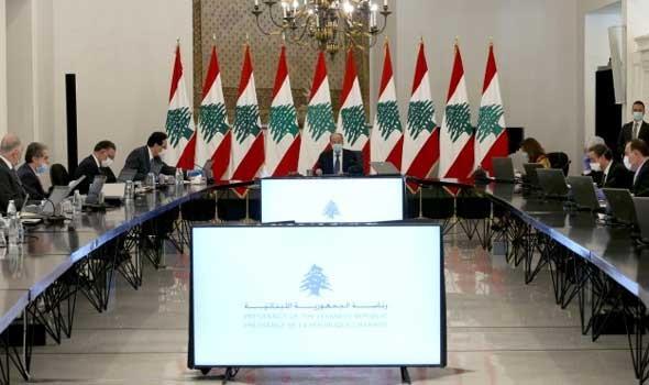 المغرب اليوم - ولادة الحكومة اللبنانية الجديدة لن تفرمل عجلة رفع الدعم بانتظار الإعلان الرسمي