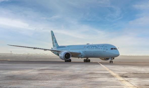 المغرب اليوم - طيران الإمارات الأكبر عالميًّا بنقل 15.8 مليون مسافر في 2020