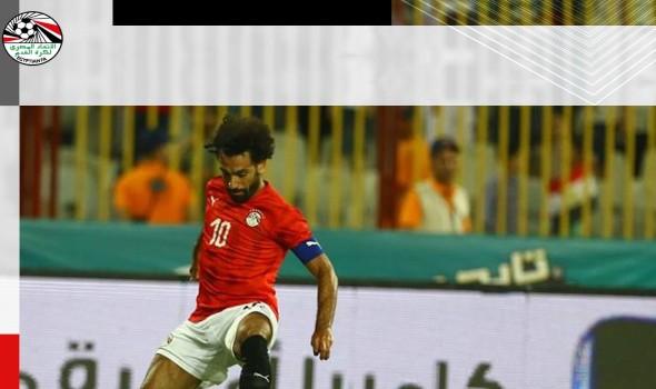 المغرب اليوم - ليفربول يطلق لقب
