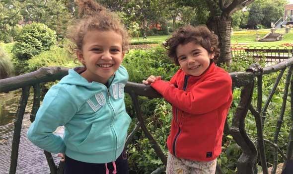 المغرب اليوم - أعراض تأخر النمو العقلي عند الرضع