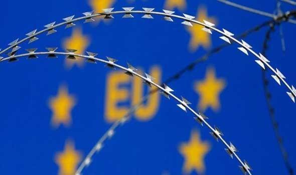 المغرب اليوم - الاتحاد الأوروبي يعبر عن ارتياحه لتكليف أخنوش بتشكيل الحكومة