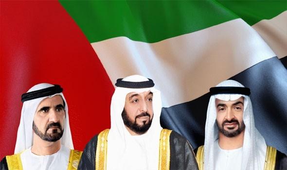 المغرب اليوم - الإمارات تصدر قانوناً