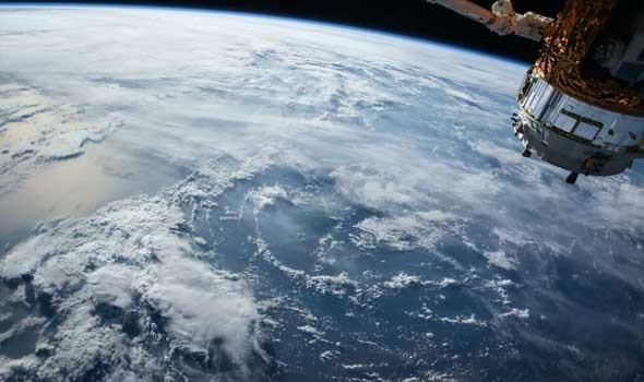 المغرب اليوم - الملياردير الأمريكي جيف بيزوس يستعد للانطلاق إلى الفضاء