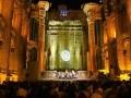 المغرب اليوم - فاس تستعد لاحتضان مهرجان الثقافة الصوفية في دورته الرابعة عشرة