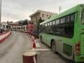 المغرب اليوم - السلطات الإسبانية تقرر تمديد إغلاق معبري سبتة ومليلية