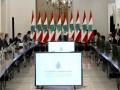 المغرب اليوم - ميقاتي يعتبر إدخال الوقود الإيراني انتهاكاً لسيادة لبنان