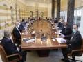 المغرب اليوم - خفض جزئي لدعم الوقود في لبنان وأسعار المحروقات ترتفع بانتظار التخلص من ظاهرة