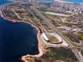 المغرب اليوم - الكندية فيرنانديس موهبة خطفت الأضواء في بطولة أميركا المفتوحة