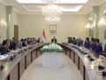 المغرب اليوم - الحكومة اليمنية تدعو لتنفيذ الشق الأمني والعسكري من اتفاق الرياض