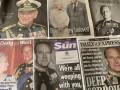 المغرب اليوم - باعة الصحف يلتحقون بالناشرين لتقليص الخسائر في المغرب