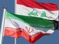 المغرب اليوم - بوادر أزمة بين إيران والسويد مع استمرار محكمة