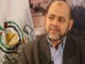 المغرب اليوم - أبو مرزوق يكشف تفاصيل مباحثات