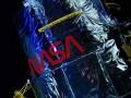 المغرب اليوم - ناسا تتحدى الطلاب فى الولايات المتحدة لتصميم روبوت يحفر القمر
