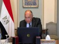 المغرب اليوم - شكري يؤكد أن مصر تدرس مقترحات الكونغو بشأن سد النهضة