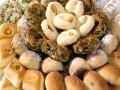 المغرب اليوم - تأثيرات ضارة لتناول الحلويات على صحة البشرة