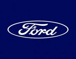 المغرب اليوم - مواصفات سيارة فورد فوكس