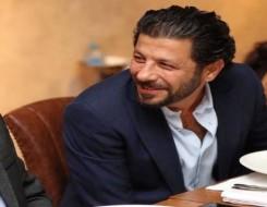 المغرب اليوم - إياد نصار يتحدث عن آخر أعماله ويكشف كواليس فيلم