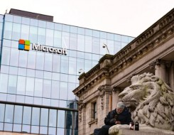 المغرب اليوم - مايكروسوفت تسمح لأصحاب أجهزة الكمبيوتر القديمة تثبيت