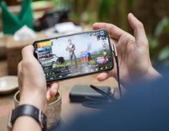 المغرب اليوم - بعد نجاح PUBG مطورو اللعبة يتجهون لإنتاج فني ضخم