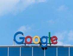المغرب اليوم - «غوغل» تحدّث خوارزميات محرك بحثها لمكافحة الابتزاز عبر الإنترنت