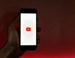 المغرب اليوم - اليوتيوبر المغربية مريم أصواب تعلن عن حملها في مفاجأة غير متوقعة
