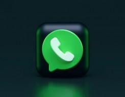 المغرب اليوم - مستخدمي واتساب لنظام iOS يحصلون على مميزات جديدة
