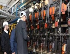 المغرب اليوم - المغرب ضمن 62 دولة الأفضل عالميا في التنافسية الصناعية