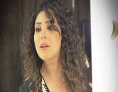 المغرب اليوم - الفنانة المصرية آيتن عامر تشكو من السحر الأسود في رسالة غامضة