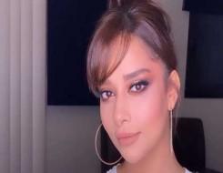 المغرب اليوم - بلقيس تدعو جمهورها لحضور حفلتها القادمة وتطلب من جمهورها اختيار الأغاني