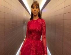 """المغرب اليوم - الفنانة بلقيس تنفي ارتباط أغنية """"انتهى"""" بطلاقها"""