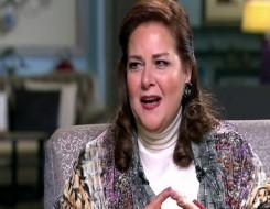 المغرب اليوم - حسن الرداد يعلن وفاة الفنانة دلال عبد العزيز