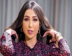 المغرب اليوم - دنيا بطمة تعلن سبب تغير ملامحها في أول تعليق على ضجة صورها الجديدة