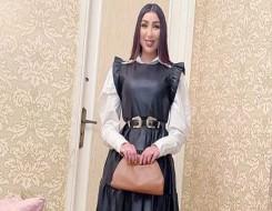 المغرب اليوم - دنيا بطمة ترد على إشاعة إصابتها هي وابتسام بفيروس كورونا