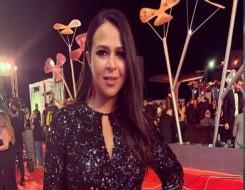 المغرب اليوم - إيمي سمير غانم تخرج عن صمتها بعد وفاة والدتها دلال عبد العزيز
