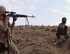 المغرب اليوم - عقوبات أميركية جديدة تطال 4 أفراد على صلة بـ