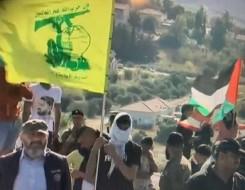 المغرب اليوم - وفد من الجبهة الشعبية لتحرير فلسطين يصل إلى القاهرة وسيلتقي عباس كامل