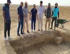 المغرب اليوم - اكتشاف أول بقايا لديناصور من العصر الجوراسي في نصف الكرة الجنوبي