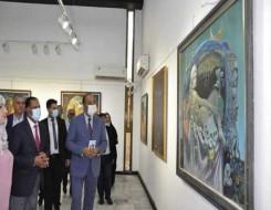 المغرب اليوم - معهد العالم العربي و الوطنية للمتاحف في المغرب يعززان شراكتهما من خلال اتفاقية جديدة