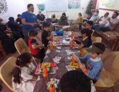 المغرب اليوم - نصائح ذهبية للحفاظ على صحة الأطفال مع اقتراب الموسم الدراسي الجديد