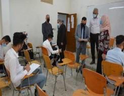 المغرب اليوم - آفاق الشغل وضعف تملك اللغات يدفعان الطلبة إلى دراسة الحقوق بالعربية