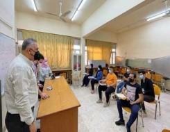 المغرب اليوم - نقابة التعليم العالي في القاضي عياض تندد بقرار لرئيس الجامعة