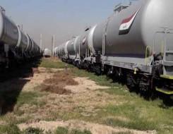 المغرب اليوم - «أوبك» تتوقع طلباً على النفط العام المقبل أكبر مما كان عليه قبل الجائحة