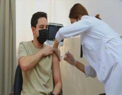 المغرب اليوم - تطوير رقعة لقاح بطابعة ثلاثية الأبعاد توفر حماية أكبر من جرعات اللقاح النموذجية