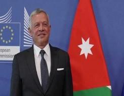 المغرب اليوم - الأردن يعلن إصابة ولي العهد بكورونا والملك عبد الله الثاني بالحجر
